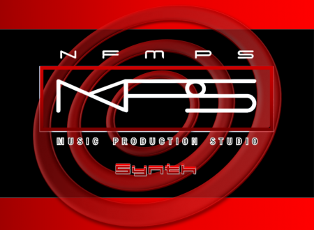 Playlist sui synth sul canale Youtube NFMPS